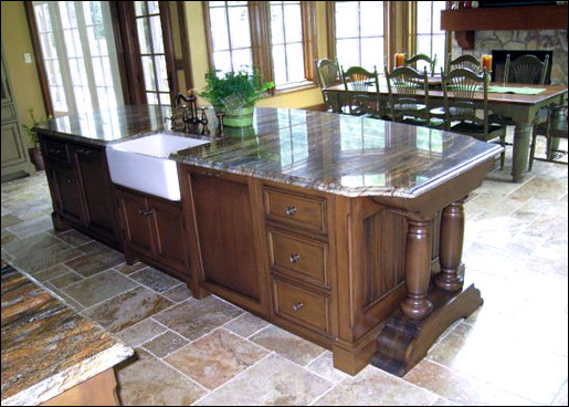 Custom Woodworking and Design of West Milford, NJ, Passaic County near Sussex County, Bergen County